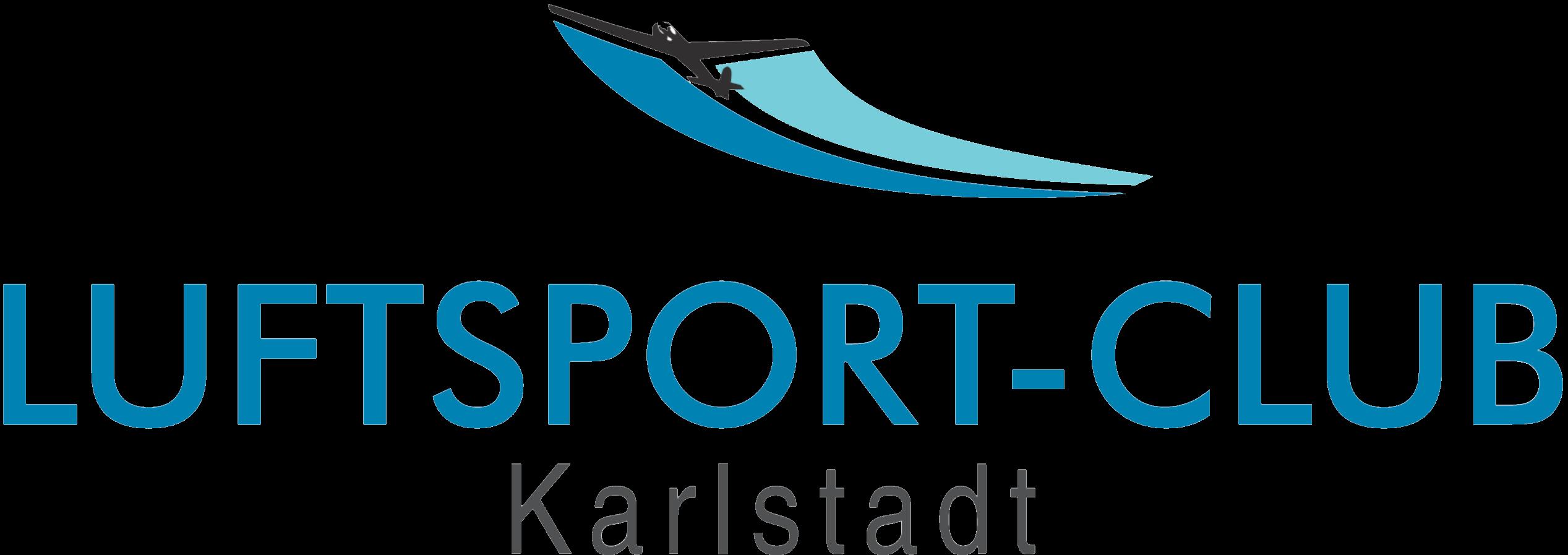 Luftsport-Club Karlstadt e.V.